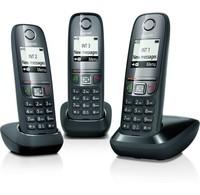 Gigaset Gigaset A475 TRIO telefoon