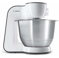 Bosch Bosch MUM50123 Keukenmachine