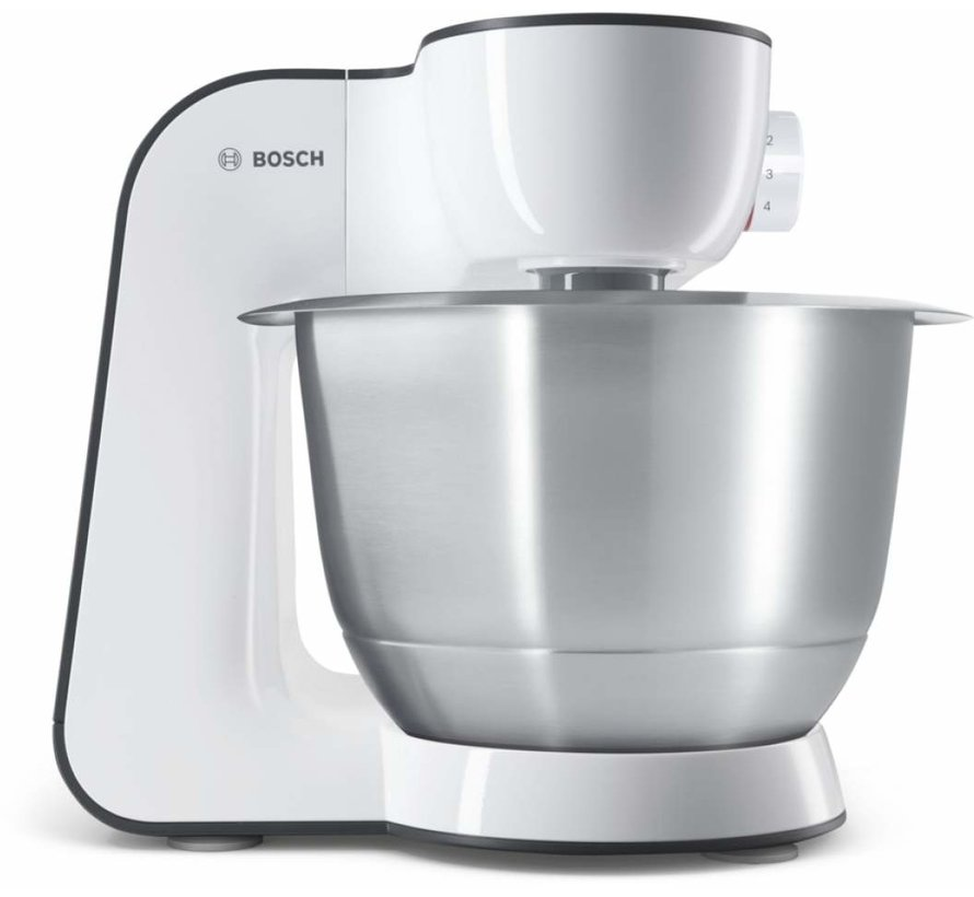 Bosch MUM50123 Keukenmachine
