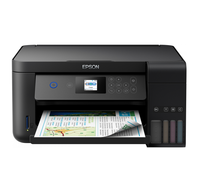 Epson Epson EcoTank ET-2750 printer