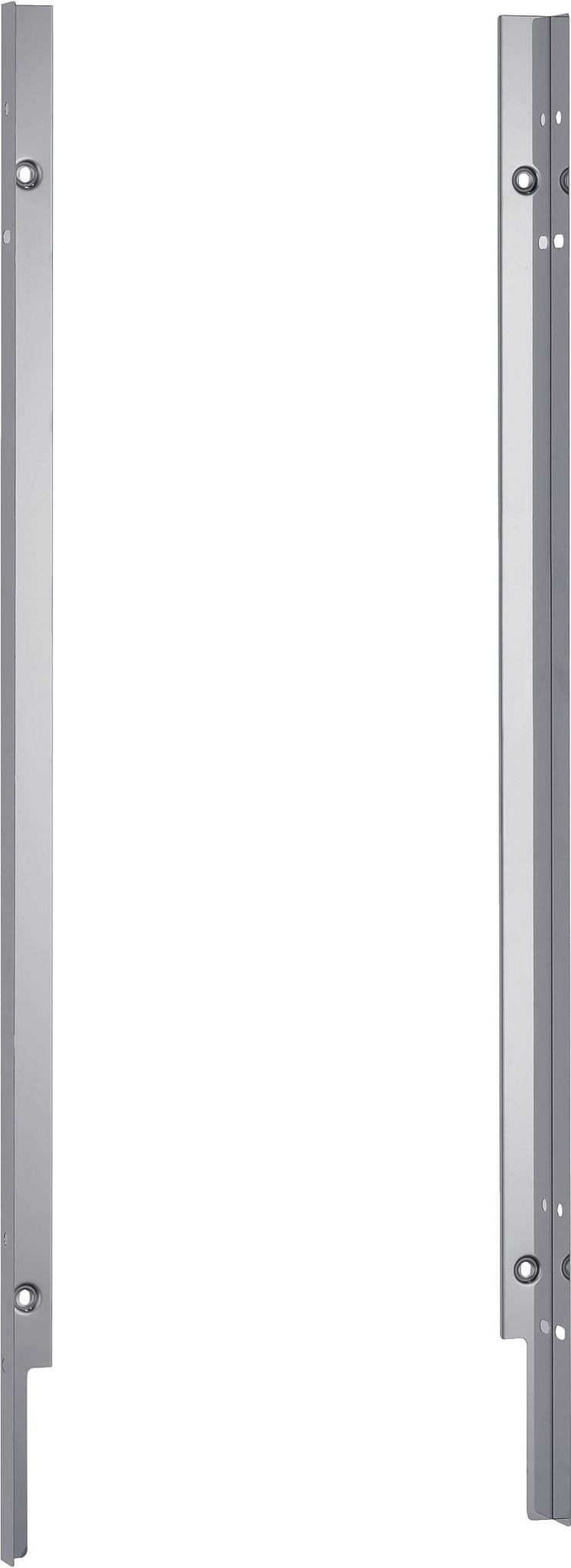 Bosch Voeringband SMZ5015