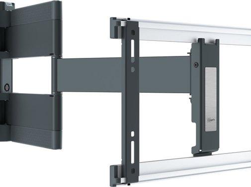 Vogel's Vogel's THIN 546 ExtraThin Draaibare tv-beugel voor OLED tv (zwart)