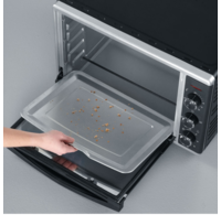 Severin Severin TO2058 Oven