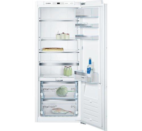 Bosch Bosch KIF51AF30 Inbouw koelkast zonder vriesvak