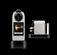 Magimix Magimix Nespresso CitiZ M195