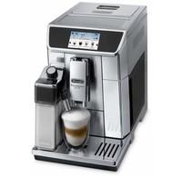 De'Longhi De'Longhi PrimaDonna Elite ECAM650.75.MS Espressomachine