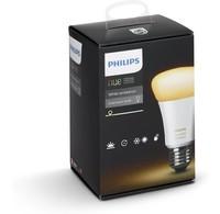 Philips  Philips Hue White Ambiance E27 Single Pack