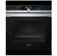 Siemens Siemens HB676G5S6 inbouw oven