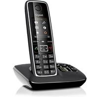 Gigaset Gigaset telefoon C530Duo