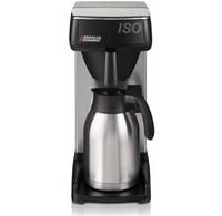Bravilor Bonamat Bravilor ISO Koffiezetapparaat