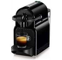 Magimix Magimix M105 INISSIA Zwart Nespresso