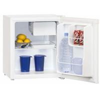 Exquisit Exquisit KB45-1A++ Barmodel koelkast