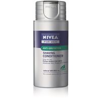 Philips  NIVEA Men Anti-Irritation Shaving Conditioner - 75 ml