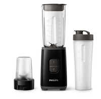 Philips  Philips HR2603/90 Daily Collection Blender