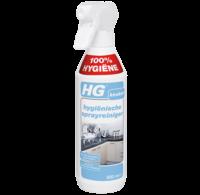 HG HG Hygiënische sprayreiniger
