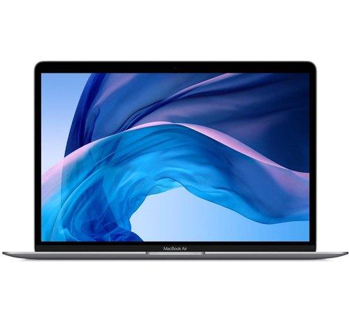 Apple Apple Macbook Air MWTJ2 (2020)