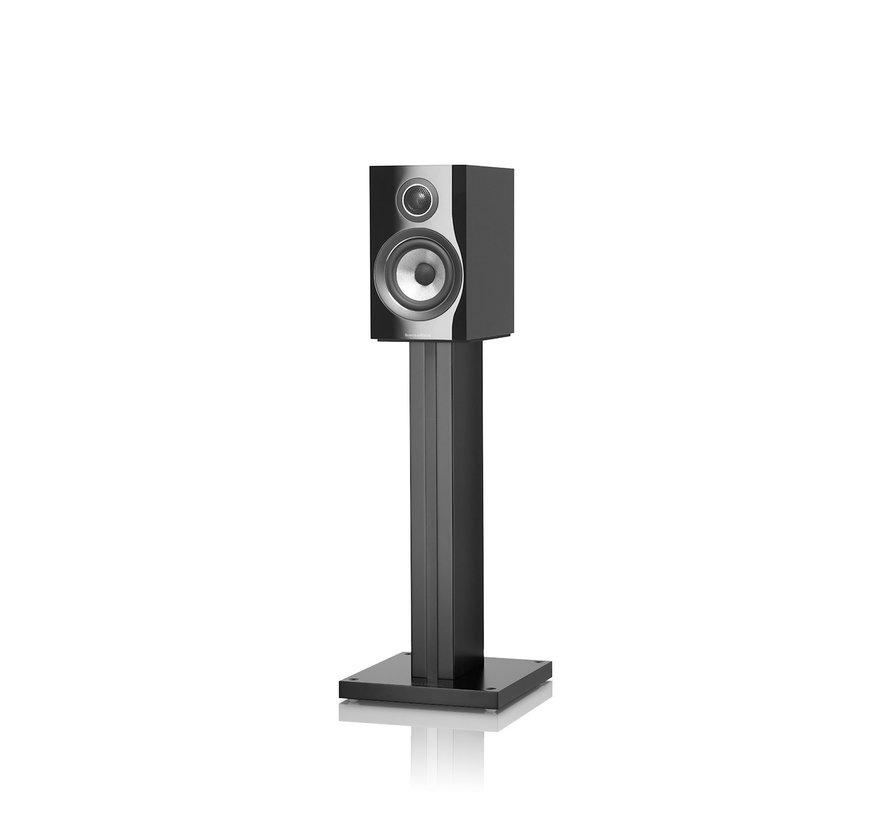 Bowers & Wilkins 707 S2 Gloss Black - Speakers