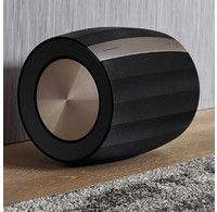 Bowers & Wilkins Bowers & Wilkins Formation Bass Subwoofer