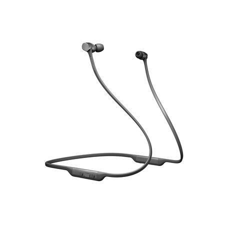 Bowers & Wilkins Bowers & Wilkins PI3 Headphone - Space Grey