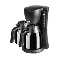 Bestron Bestron ACM730TD Koffiezetapparaat