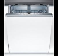 Bosch Bosch SMV45GX02E Volledig Integreerbare Vaatwasser