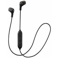 JVC JVC HAFX9BTBE draadloze In-Ear oordopjes