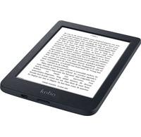 Kobo Kobo Nia E-Reader
