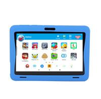 Kurio Kurio Tablet Ultra Studio 100 (blauw)