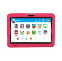 Kurio Kurio Tablet Ultra Studio 100 (roze)
