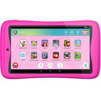Kurio Kurio Tablet Connect Studio 100 (roze)
