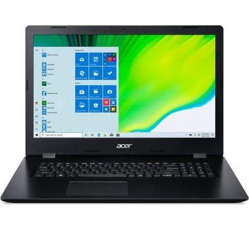 Acer Acer Aspire 3 A317-52-32SM 17.3 inch Laptop