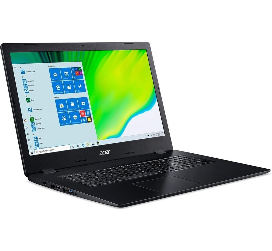 Acer Aspire 3 A317-52-32SM 17.3 inch Laptop