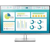 HP HP EliteDisplay E273m  27 inch Monitor