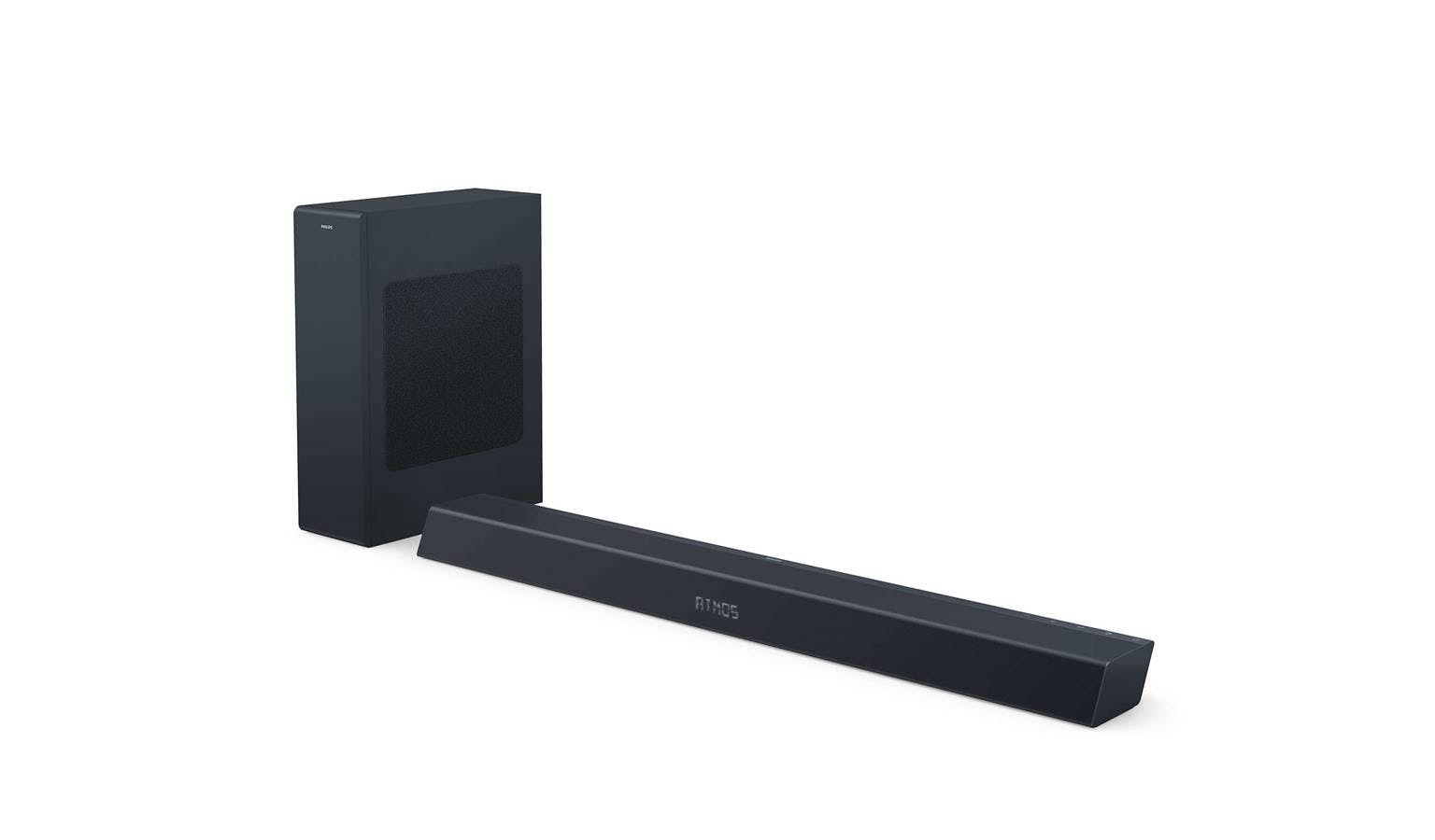 Philips TAB8405/10 Soundbar