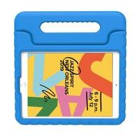 Just in Case Just in Case iPad 10.2 2019 / 2020 Kidscase Blauw