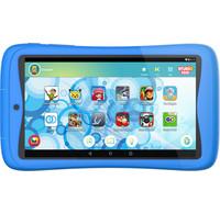 Kurio Kurio Tablet Connect Studio 100 (blauw)