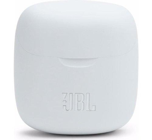 JBL JBL Tune 225TWS Wit Draadloze oordopjes