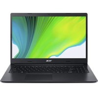 Acer Acer Aspire 3 Laptop 15,6 inch (A315-23-R860)