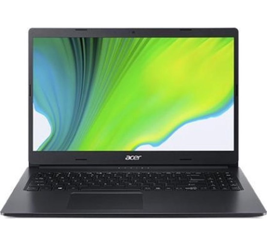 Acer Aspire 3 Laptop 15,6 inch (A315-23-R860)