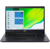Acer Acer Aspire 3 Laptop 15,6 inch (A315-57G-547R)