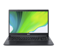 Acer Acer Aspire 5 Laptop 15,6 inch (A515-44-R4BC)