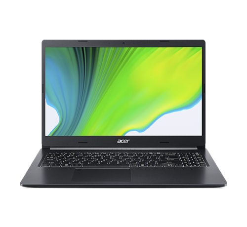 Acer Acer A515-44-R4BC Aspire 5 Laptop