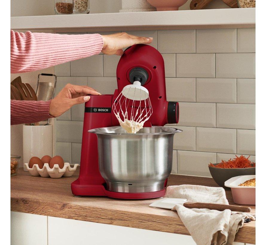 Bosch MUMS2ER01 Keukenmachine