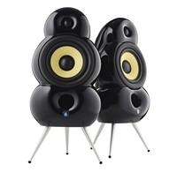 Podspeakers Podspeakers MiniPod Bluetooth Speakers voor TV
