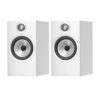 Bowers & Wilkins Bowers & Wilkins 606 White