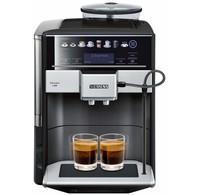 Siemens Siemens EQ.600 Plus TE655319RW  Espressomachine