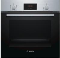 Bosch Bosch HBF154BS0 - Serie 2 - Inbouw oven
