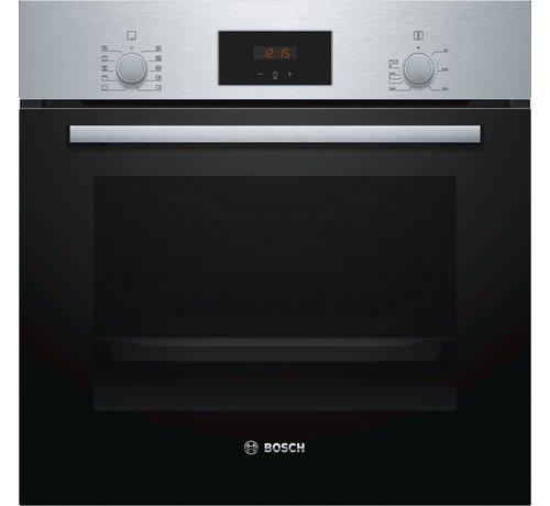 Bosch Bosch HBF154BS0 Inbouw oven