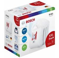 Bosch Bosch BBZ16GALL (VZ16GALL) Type G-ALL 16x Stofzuigerzakken