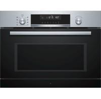 Bosch Bosch CPA565GS0 inbouw oven